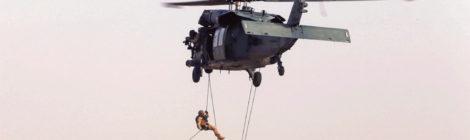 UAE sends more troops to Afghanistan