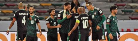 امارات متحده عربی میزبان جام آسیایی 2019