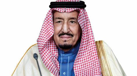 جلوگیری از  حمله تروریستی بزرگ  در عربستان سعودی