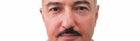 Uzbekistan Updates Defense Policy
