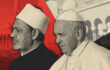 A Religious Brotherhood