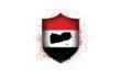 حماية الشرعية اليمنية