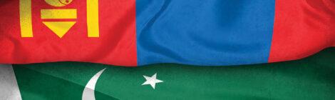 تعزيز التعاون الإقليمي