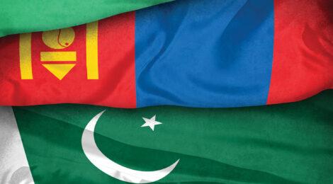 Bolstering Regional Cooperation