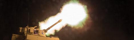 عراقیان د داعش پاتيشونې لمینځه وړي