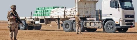 په یمن کې د مشروعیت بیاځلې پرځای کول